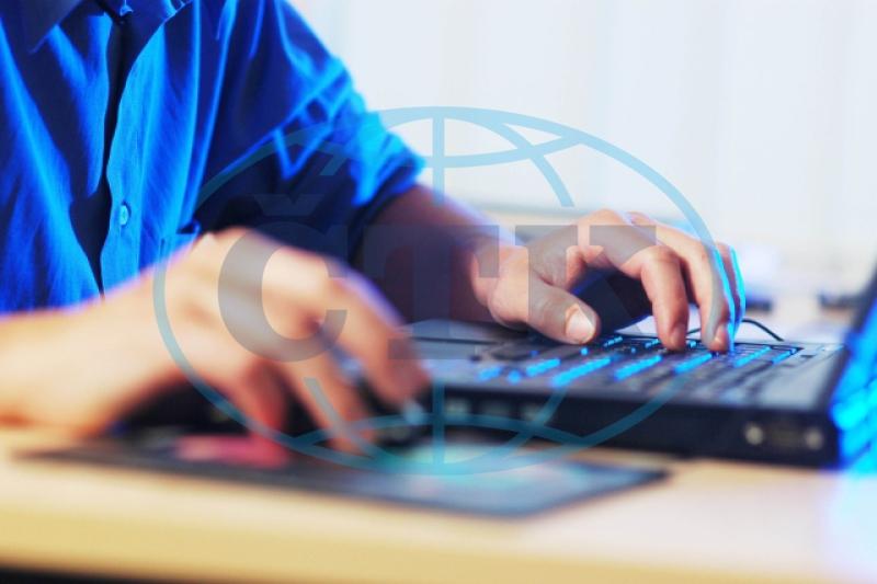 Útoky hackerů na VŠ míří hlavně na získání přihlašovacích údajů