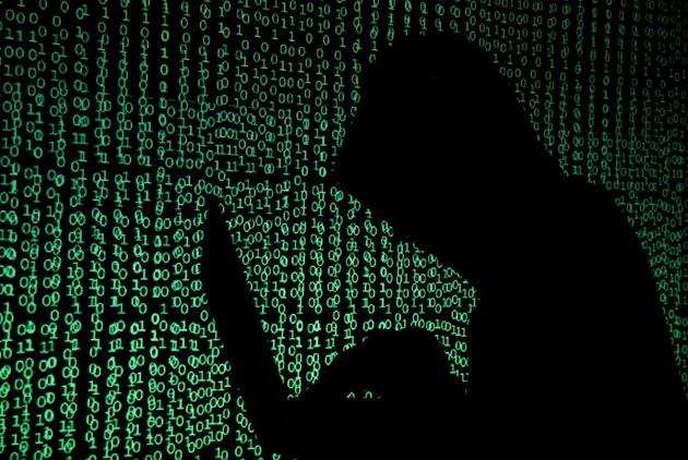 Na výzkumníky českých univerzit útočí hackeři. Jdou po jejich bádání