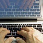 Studie: Čechům nepřipadají kybernetická rizika vážná
