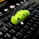 Kybertrendy 2019 podle Avastu? Falešný Obama a chytrá domácnost
