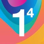 Aplikace 1.1.1.1: Faster & safer internet
