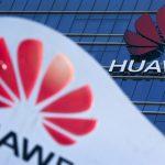 Rizikovost Huawei zohledněte už při zadání zakázky