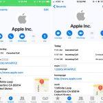 Pozor na falešné telefonáty od Applu. Jde o podvod