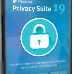 Privacy Suite 19