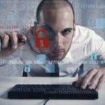 """Je škodlivý software """"Notpetya"""" válečnou zbraní?"""