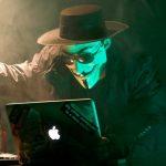 Pozor na phishing a další falešné zprávy