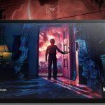 Samsung ještě před Galaxy S10 představil troufalý tablet