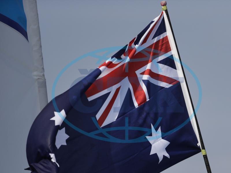 Austrálie: Za kybernetický útok na parlament může cizí mocnost