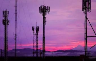 Bezpečnostní nedostatky v sítích 5G