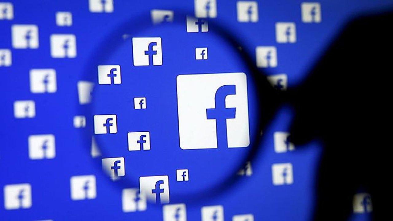 NATO na sociálních sítích špehovalo vlastní vojáky. Výzkum odhalil