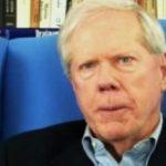 Paul Craig Roberts: V dnešních USA již zákon nechrání lidi!