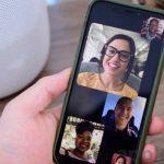 Google: Chyby ve FaceTime zneužili hackeři ještě dříve