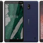 Prodeje Android One telefonu vzrostly o 250%