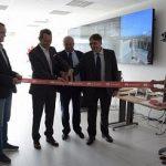 [článek] ČVUT končí spolupráci s Huawei. V Ostravě si vysoká škola partnerství s Číňany chválí